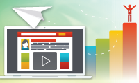 4-Steps-for-Online-Learning-Webinar-Banner_200x120px