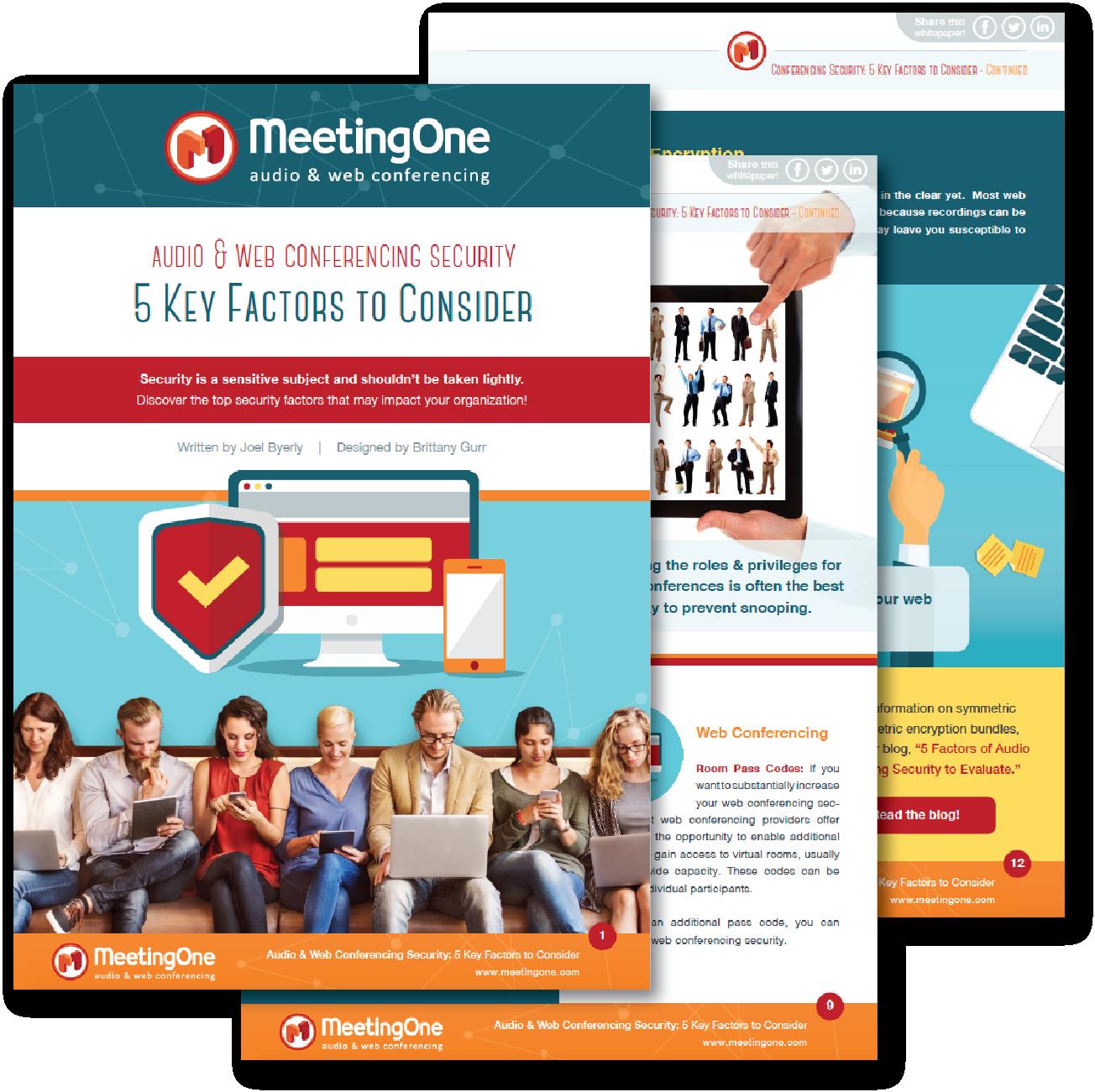 e-books en infograficken
