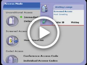 Participant Access Video Graphics-01-01