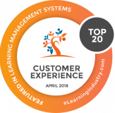 Captivate Prime best customer-experience (002)