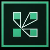 AdobeConnectLogo-170x170