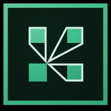 AdobeConnectLogo-225x225
