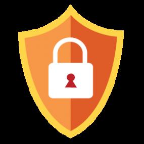 Audio-Security-icon-285x285