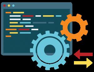 Open-API-Flexibility-Solution-300x231