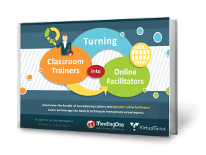 Turning-Trainers-eBook-small-Display-graphic-300x226