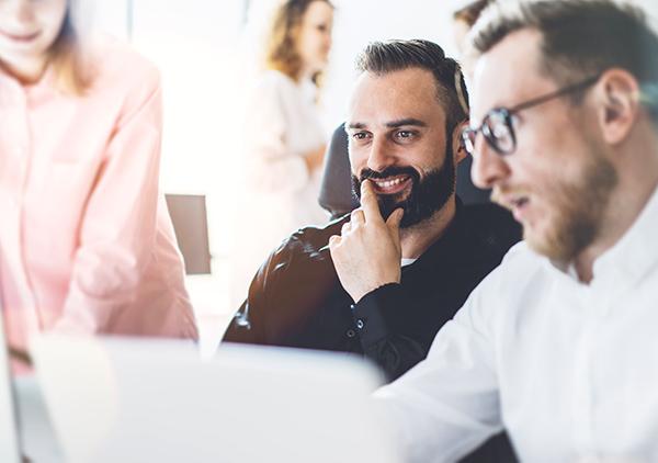 OAM-MeetingOne-Online-Account-Management