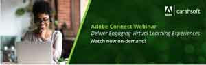 Deliver-Engaging-Virtual-Learning-Webinars---Adobe