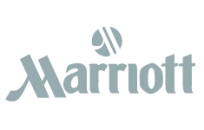 Marriot-logo