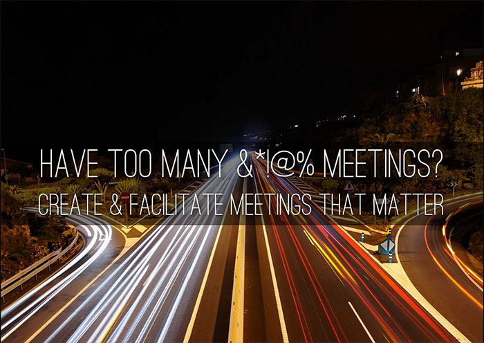 too-many-meetings-featured