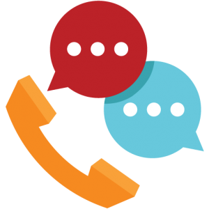 Integrate telephony into adobe connect with our powerful option_Integration icon