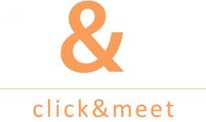 Use Click & Meet to Manage Audio Facilitation