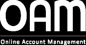OAM White_Website