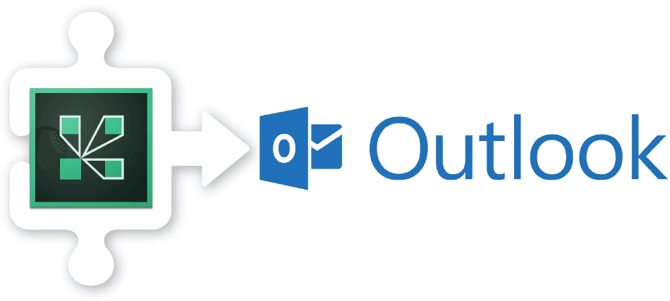 adobe connect integration for outlook icon