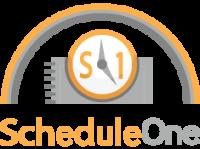 ScheduleOne-Logo