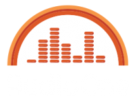 AudioOne audio conferencing