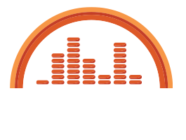 AudioOne audio conferencing logo