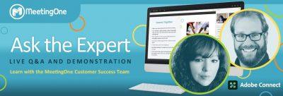 expert-series-banner-2d (005)