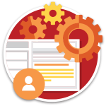 icons_ac_scheduleone_manage_mtgs