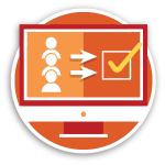 icons_bulk_prov_migrate_users