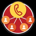 icons_bulk_prov_new_users