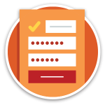icons_custom_login_branded_forms