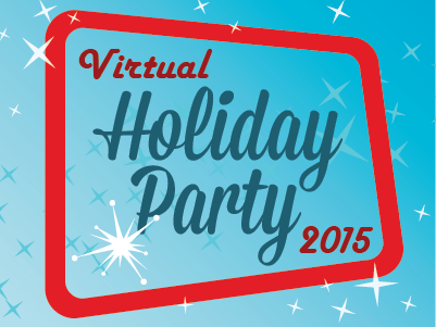 webinar banner - 2015 Holiday party
