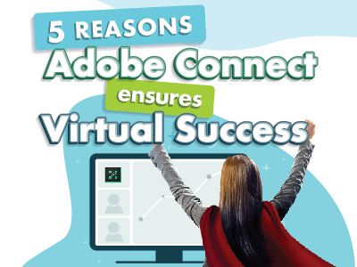 5 reasons Adobe Connect ensures virtual success-Banners-website-social