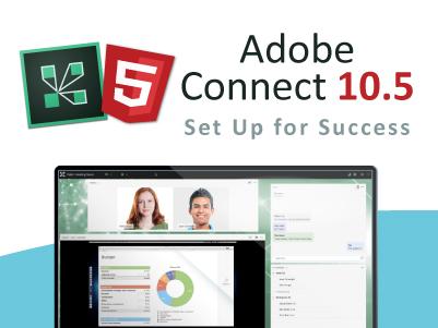 Adobe Connect 10.5 Webinar-CS-Banners-Website