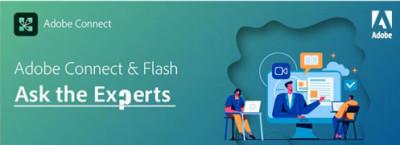 Adobe-ask-the-expert-webinar-banner-500-cropped
