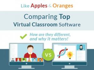 Comparing Virtual Classroom Software Webinar-WEBSITE