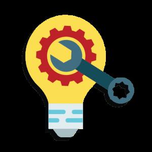 customer success plan image number 1