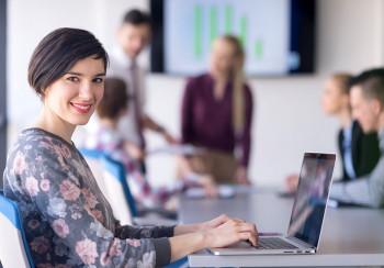 meetingone customer success plan