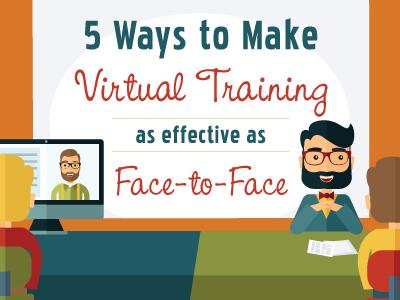 Face-to-Face-Webinar-Banner-Virtual-Gurus-Website