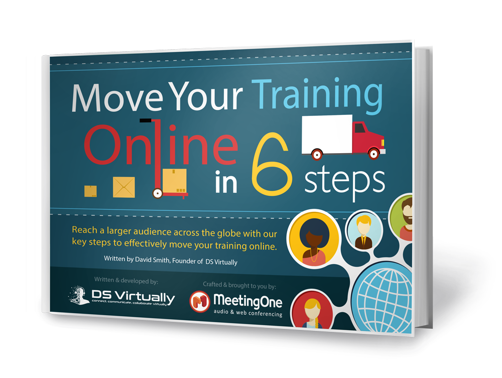 Move-Your-Training-Online-eBook---display-book-graphic-2020