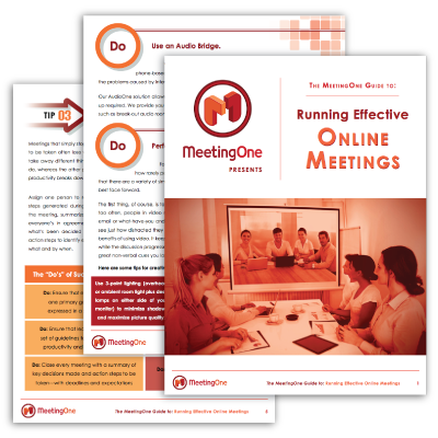 Running-Effective-Online-Meetings