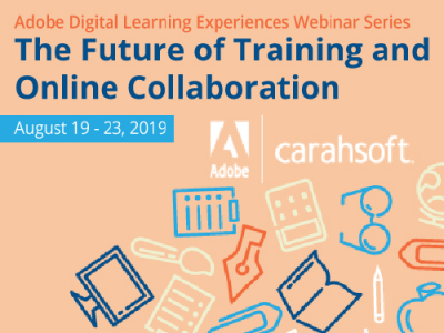 The future of training and online collaboration-webinar-2019-adobe-01