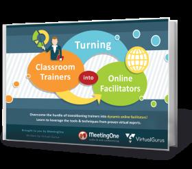 Web conferencing eBook