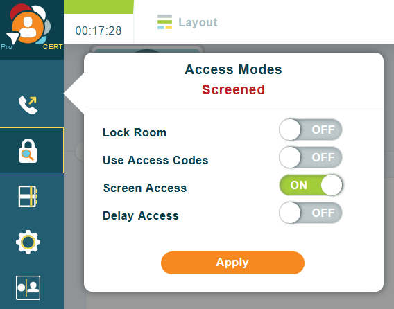 access-modes-modal-screened-on