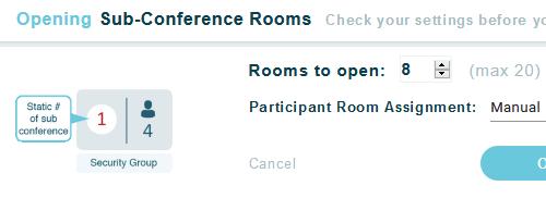 subk-room-options-med-crop