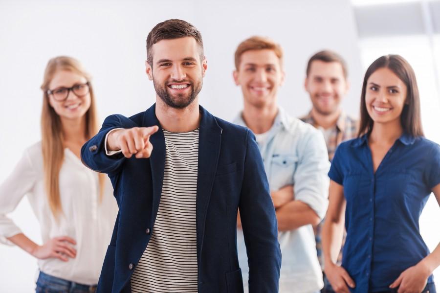 Pick a Top Conferencing Provider