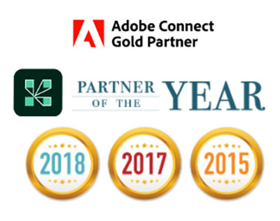 AC11logo-partner-of-the-year-plus-gold-400