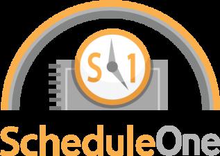 2016-ScheduleOne-logo-dark-backgrounds