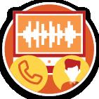 audio operator