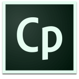 Adobe Captivate Prime LMS