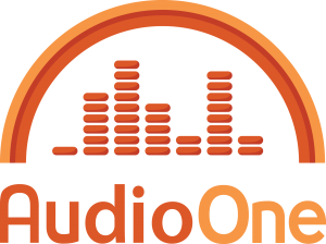 AudioOne Conference Calling
