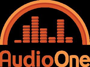 AudioOne audio conferencing