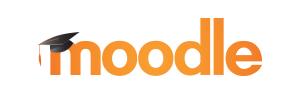 Moodle LMS Integration