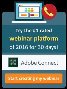 Perfect webinar presentation webinar dry run #1 webinar platform best webinar platform