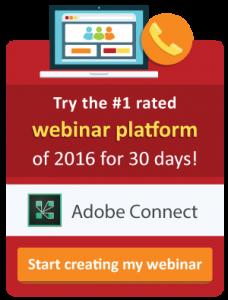 Best webinar platform best webinar storyboarding