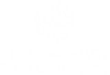 Education logos-03